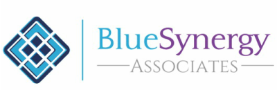 BlueSynergy Associates, LLC